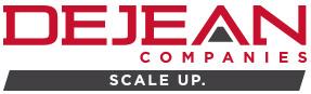 DeJean Companies